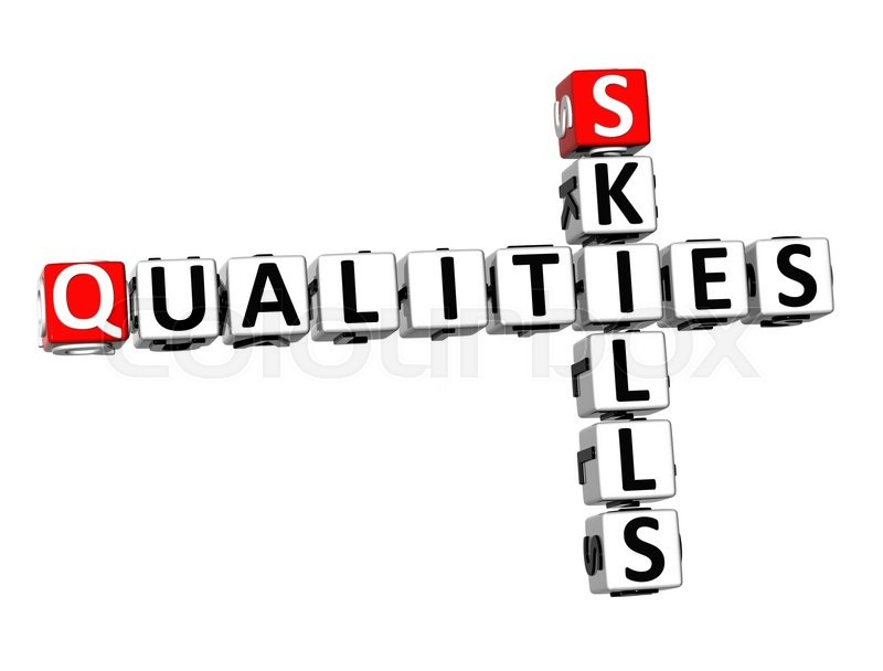 10 Must Have Qualities To Become An Ias Officer Upsc Pathshala Pages