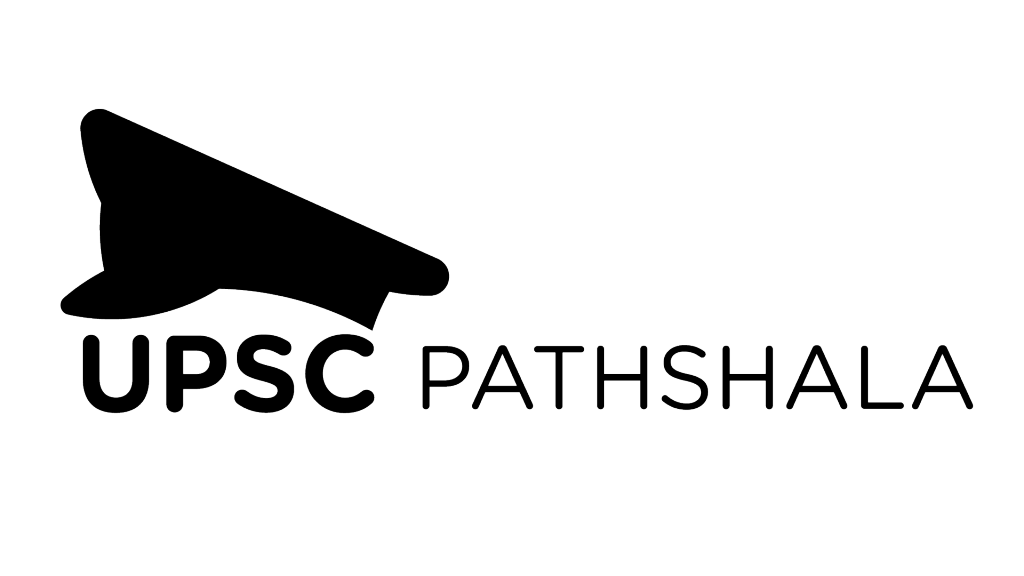 UPSC Pathshala Pages