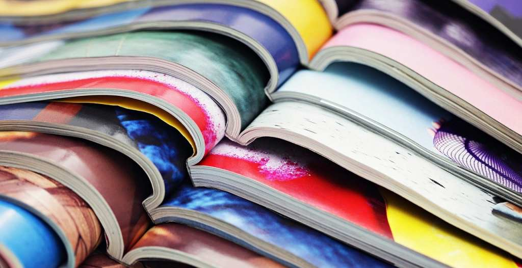 Best Monthly Magazines for Current Affairs for UPSC