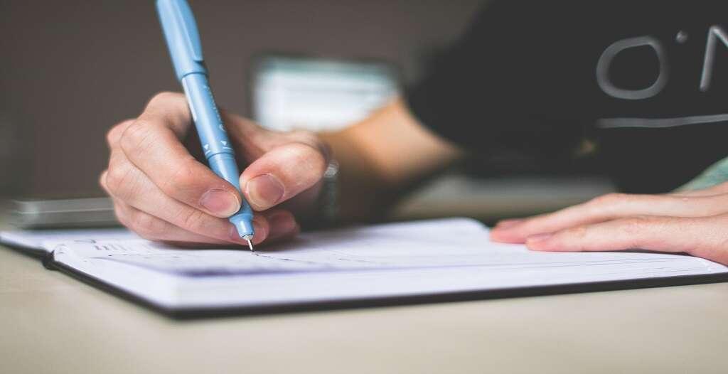 UPSC essay paper