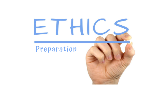 Ethics Preparation Strategy for UPSC