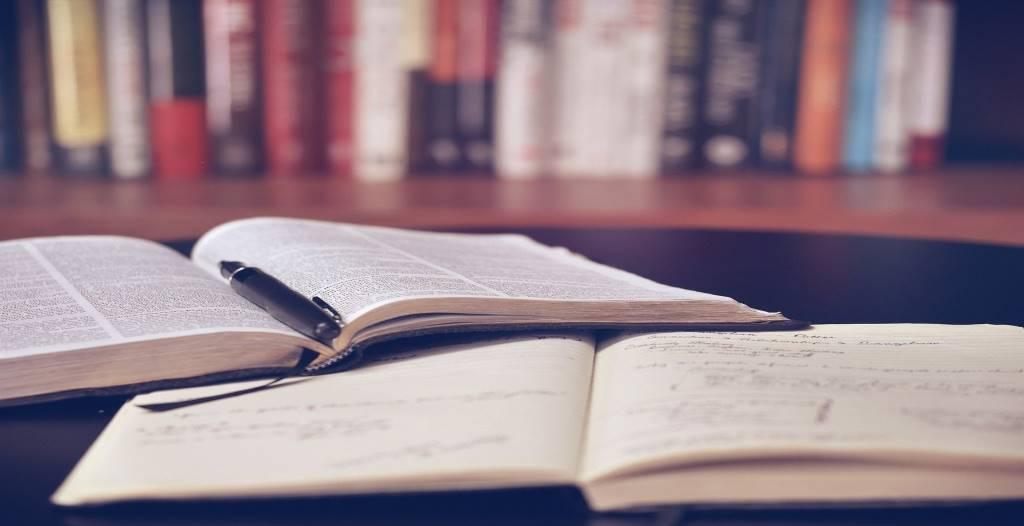 Malayalam Syllabus for Civil Service Exams