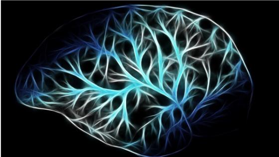 Improve Memory Power