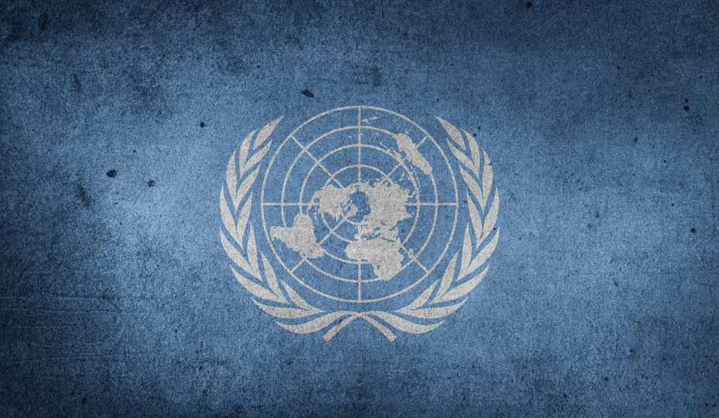 Why India should be a Permanent Member of UNSC