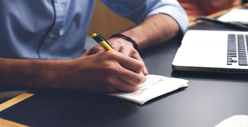 How to Write a Good Essay for UPSC? A Guide to Improve Your Writing Skills