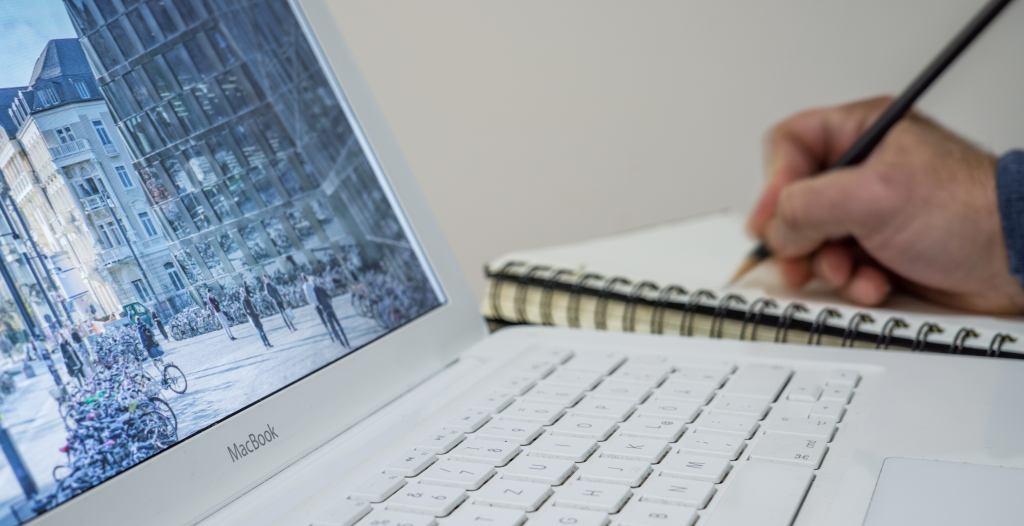 Tips and Tricks To Optimize IAS UPSC Training