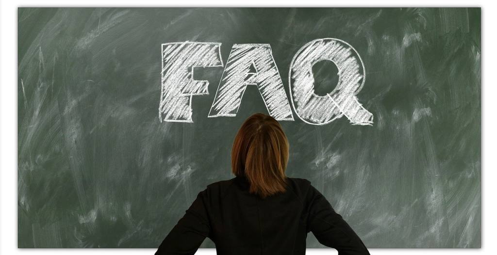 DAF and Interview Consulting Program FAQs