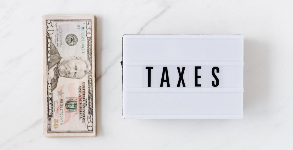 Goods and Services Tax Explained