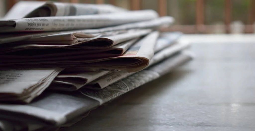 How to Prepare Current Affairs for UPSC Without Reading Newspaper