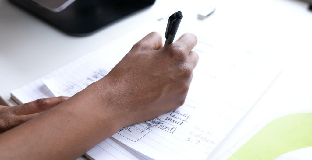How to Prepare for IAS Mains