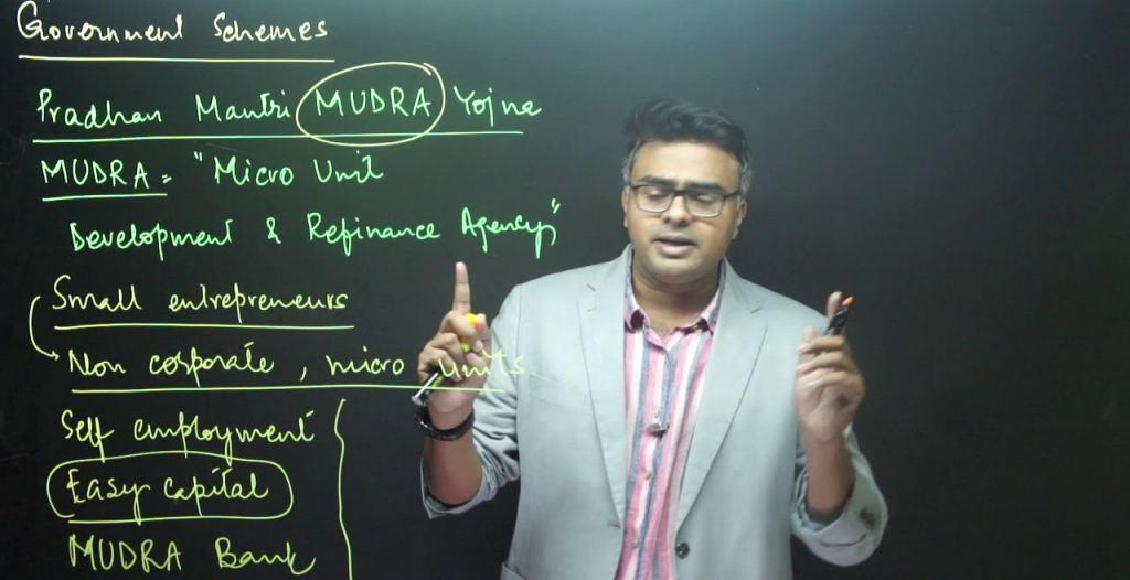 Video Revolution in UPSC Civil Services Exam