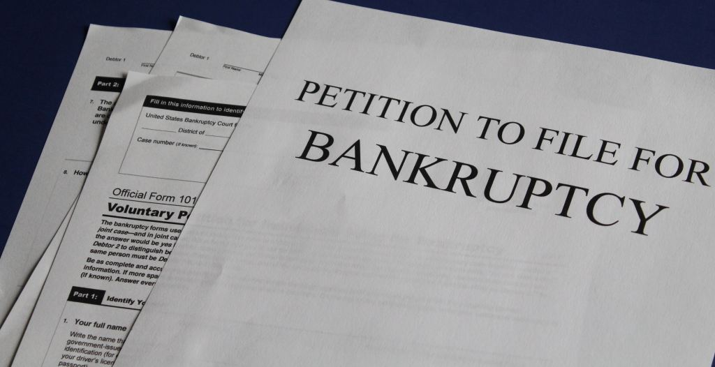 Insolvency and Bankruptcy Code Explained : What is Insolvency and Bankruptcy Code?