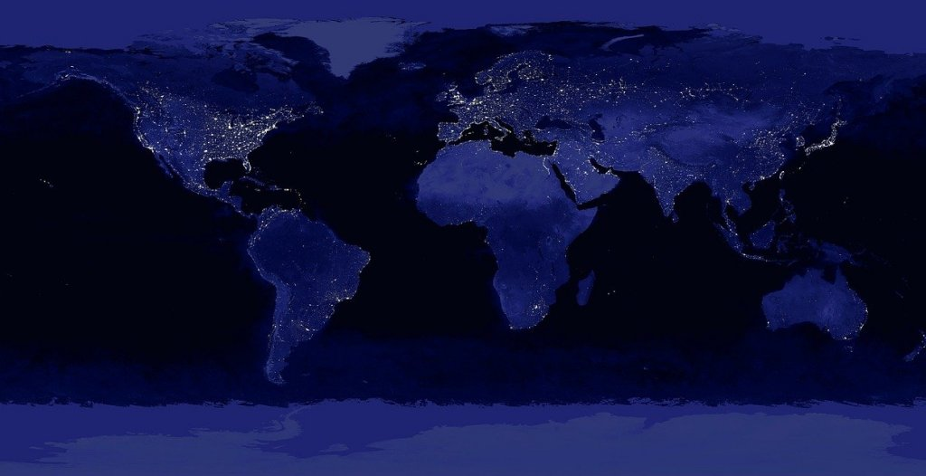 Geography Notes for UPSC: Why you Should Choose Geography for your Optional?