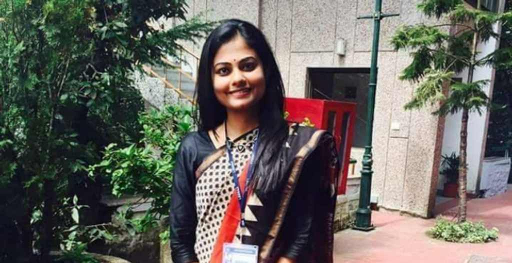 Artika Shukla Wiki: Her Biography as a Pediatrician to the Posting of An IAS Officer