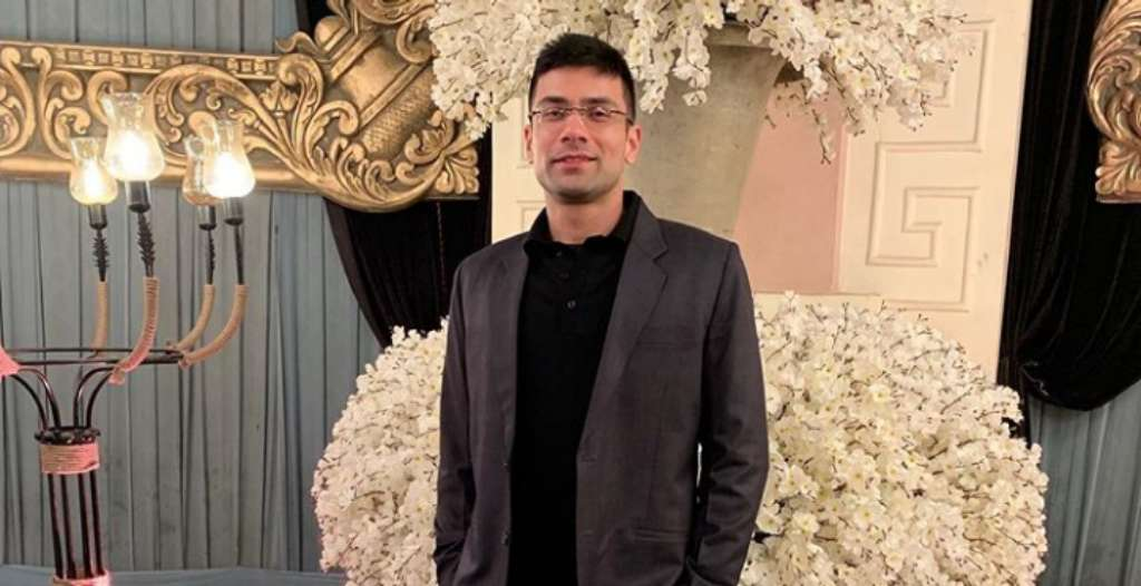 Gaurav Kaushal Wiki