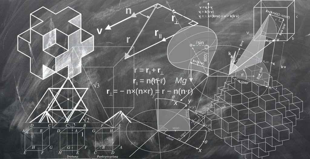 Is Math Compulsory for UPSC Exam