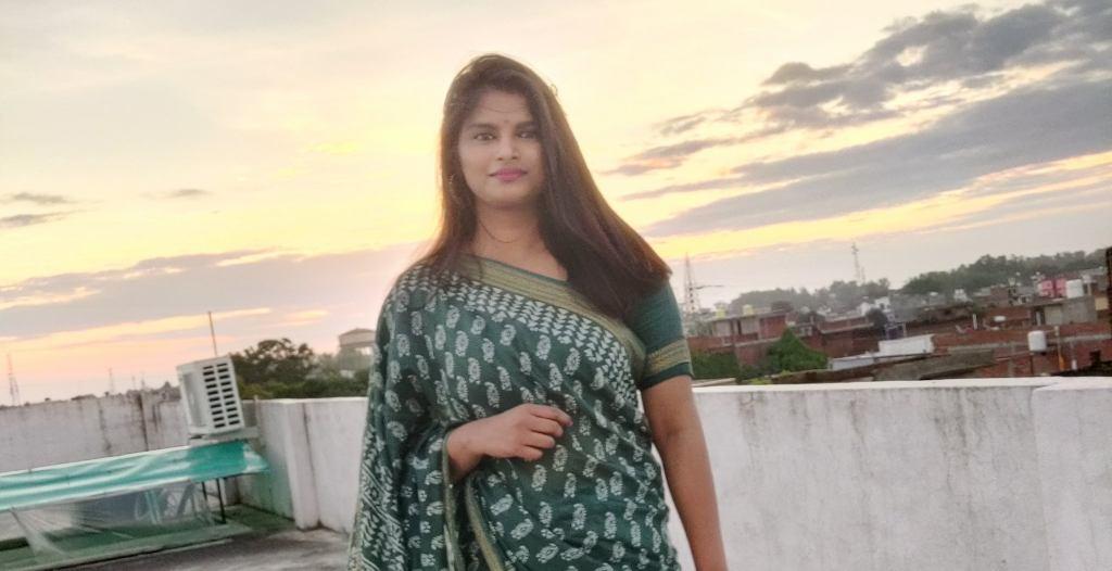 Pratibha Verma Optional Subject