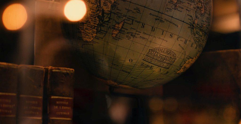 World History Syllabus For UPSC