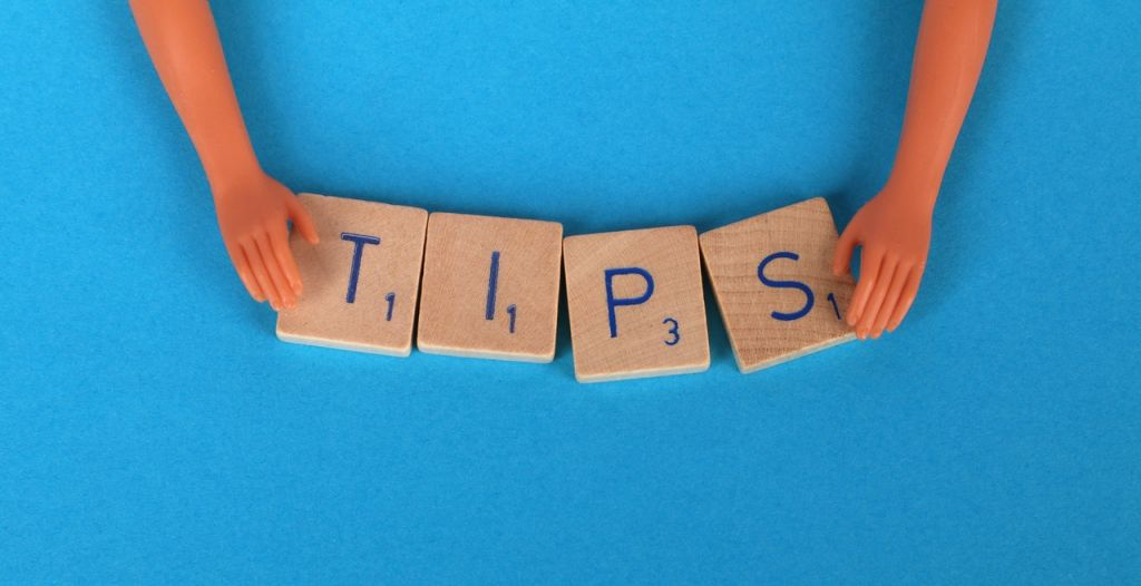 Do's and Don'ts for UPSC Aspirants