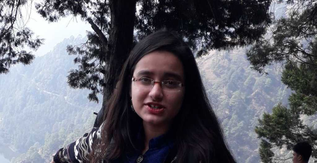 IAS Neha Banerjee Wiki