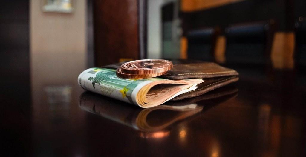UPSC EPFO salary