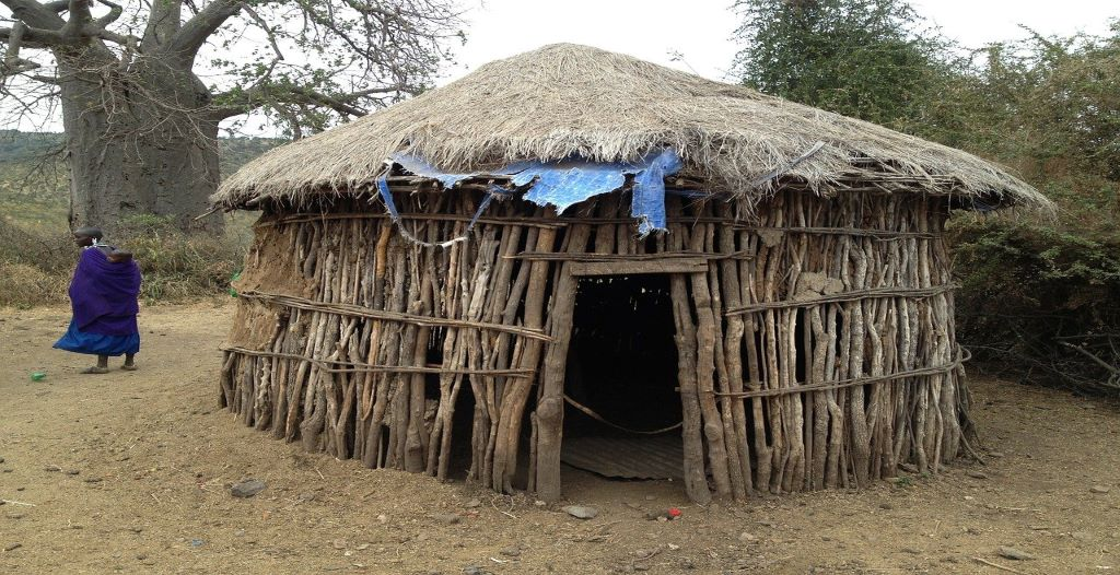 Tribes of Assam Know Everything about Tribes of Assam, Meghalaya, Nagaland, Mizoram More