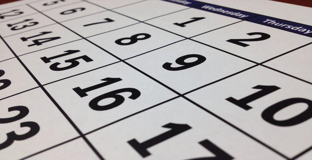 UPSC Mains 2021 Exam Date