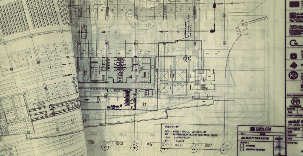Can an Engineer Prepare for UPSC at Home