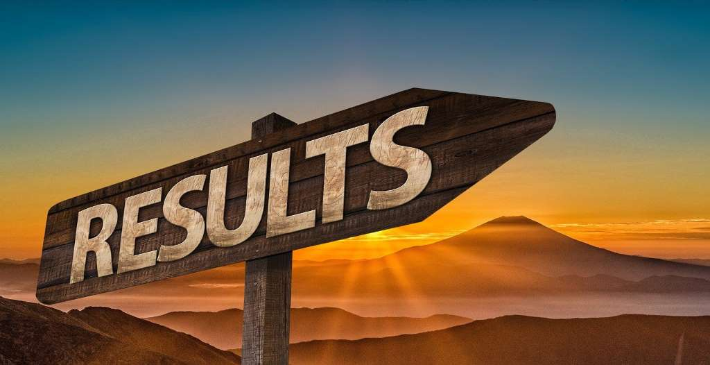 UPSC Mains Result 2020 Name List