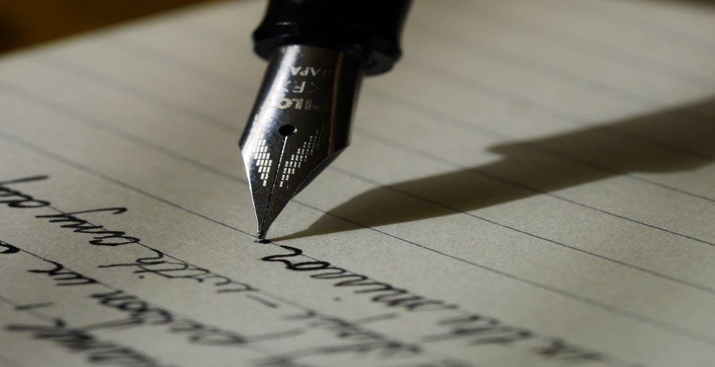 best pens for upsc exam