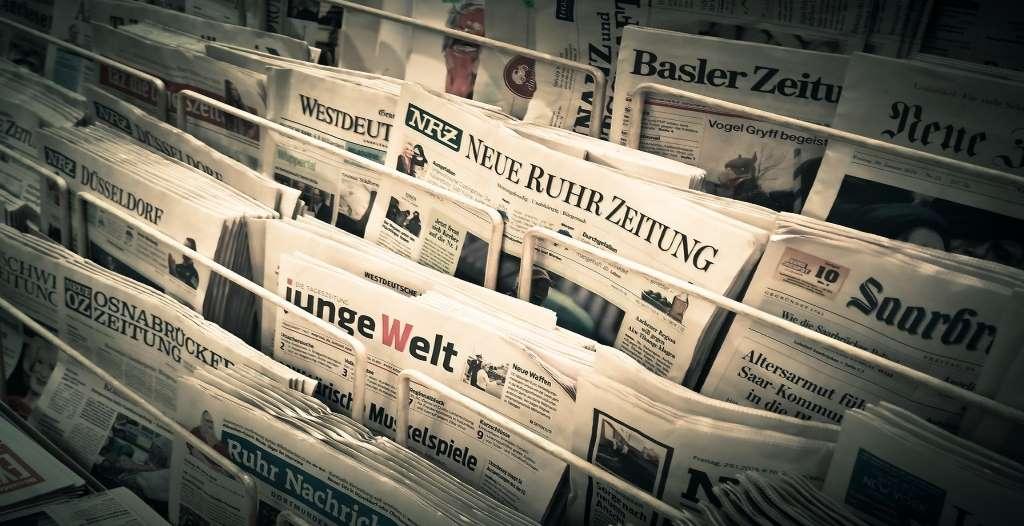 ias news current affair preparation