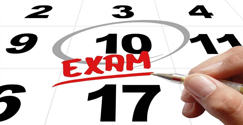 Is NDA Exam Date 2021 Postponed