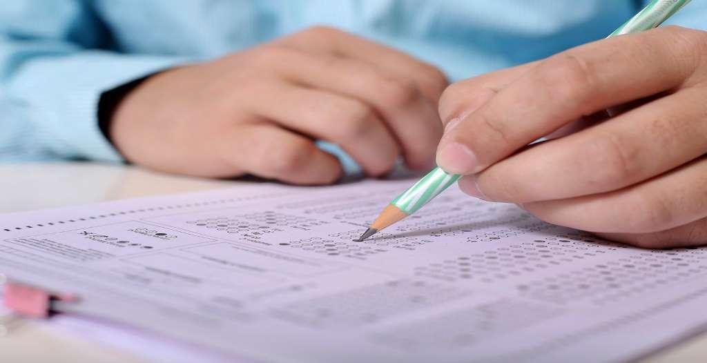 UPSC EPFO 2021 Exam Postponed