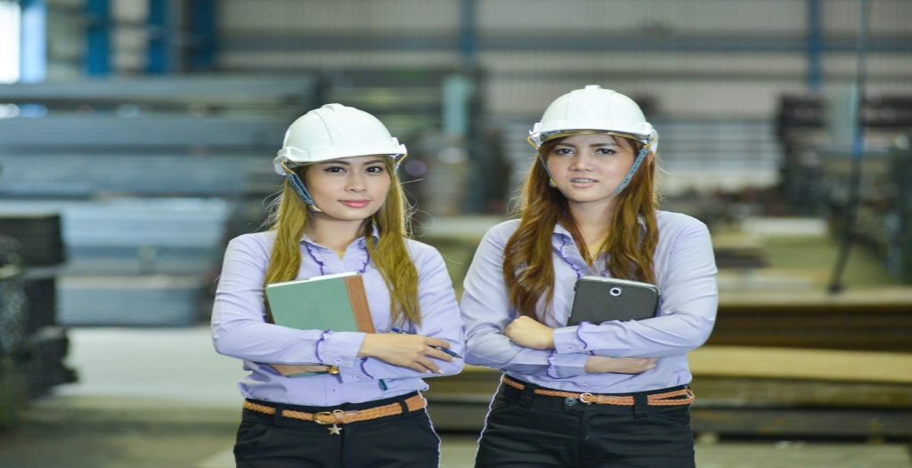 UPSC Preparation Tips for Engineering Students