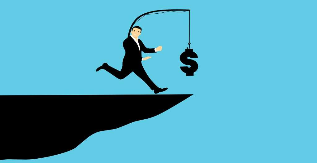 What is a Liquidity Trap