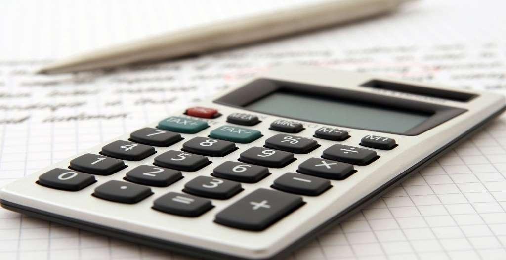 How to Calculate UPSC CSAT Score