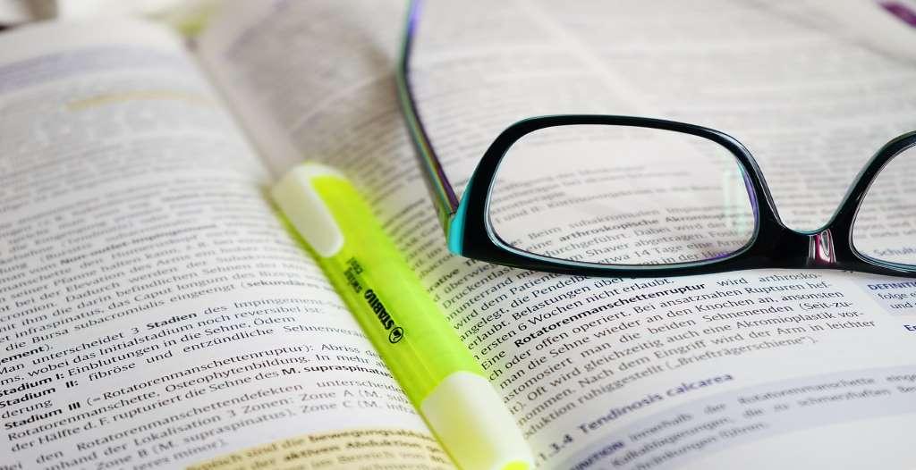 UPSC EPFO New Exam Date 2021