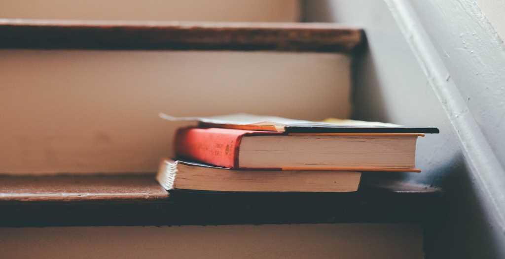 English Literature Optional Subject UPSC