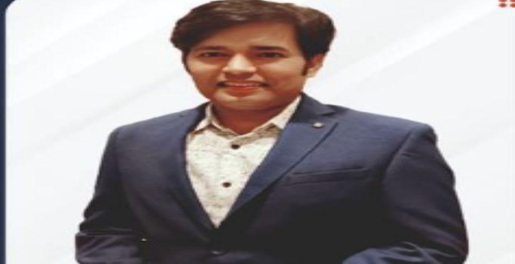 IAS Ranjit Kumar Singh Biography