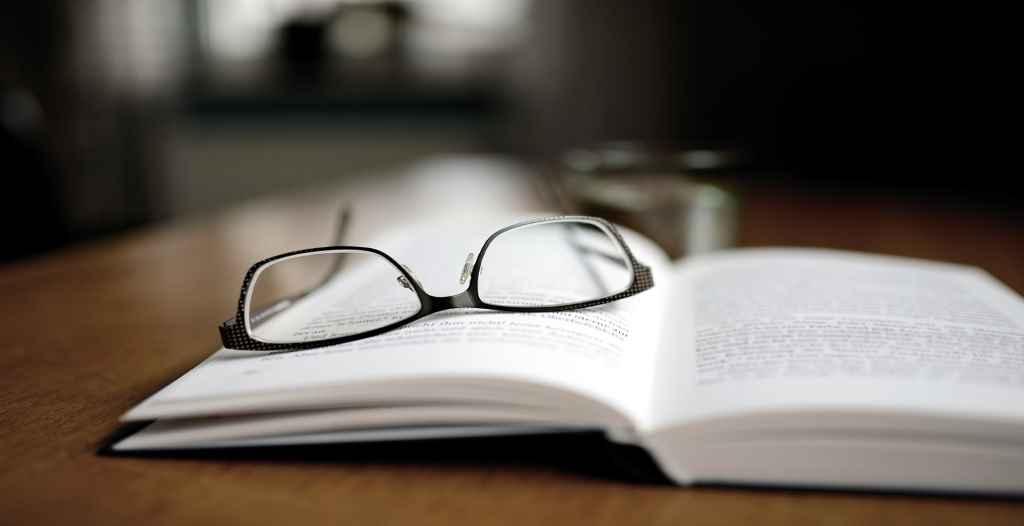 Right way to revise UPSC prelims syllabus