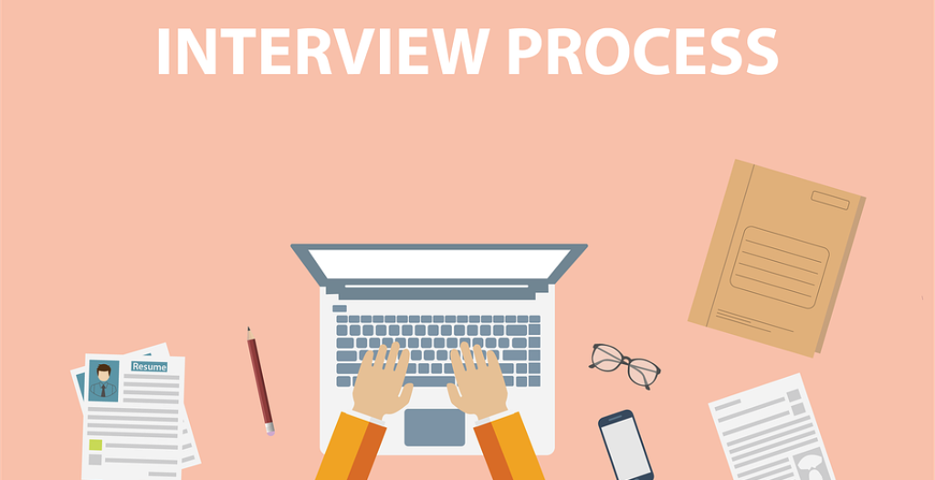 How to Prepare a Resume for a Bank PO Interview? Step by Step Guide to Format Resume