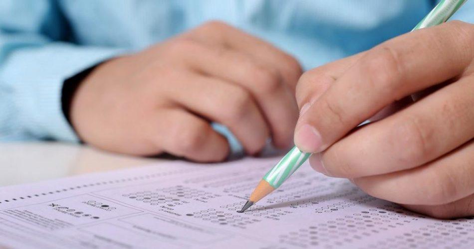 UPSC DCIO Exam Pattern